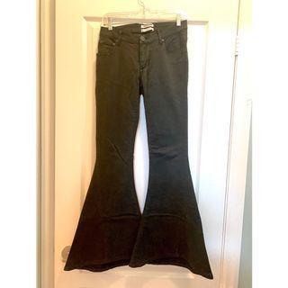 One Teaspoon MARINES Jeans