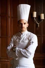 Tandoori Chef / Chef job
