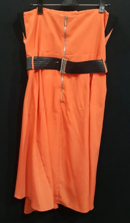 Dress merek KAREN MILLEN