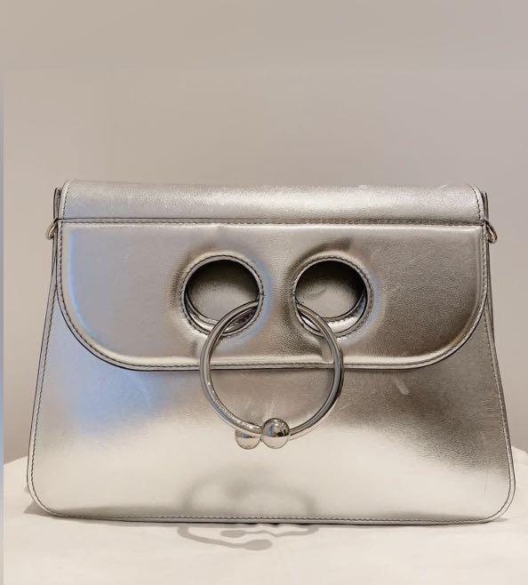 J. W. Anderson Pierce Medium Bag