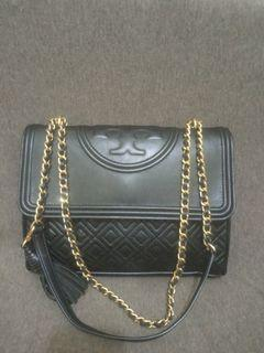 Tory Burch Bag authentic