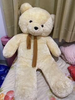 Boneka Teddy Bear