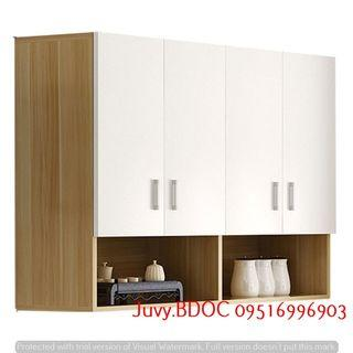 Hanging Kitchen Cabinet View All Hanging Kitchen Cabinet Ads In Carousell Philippines