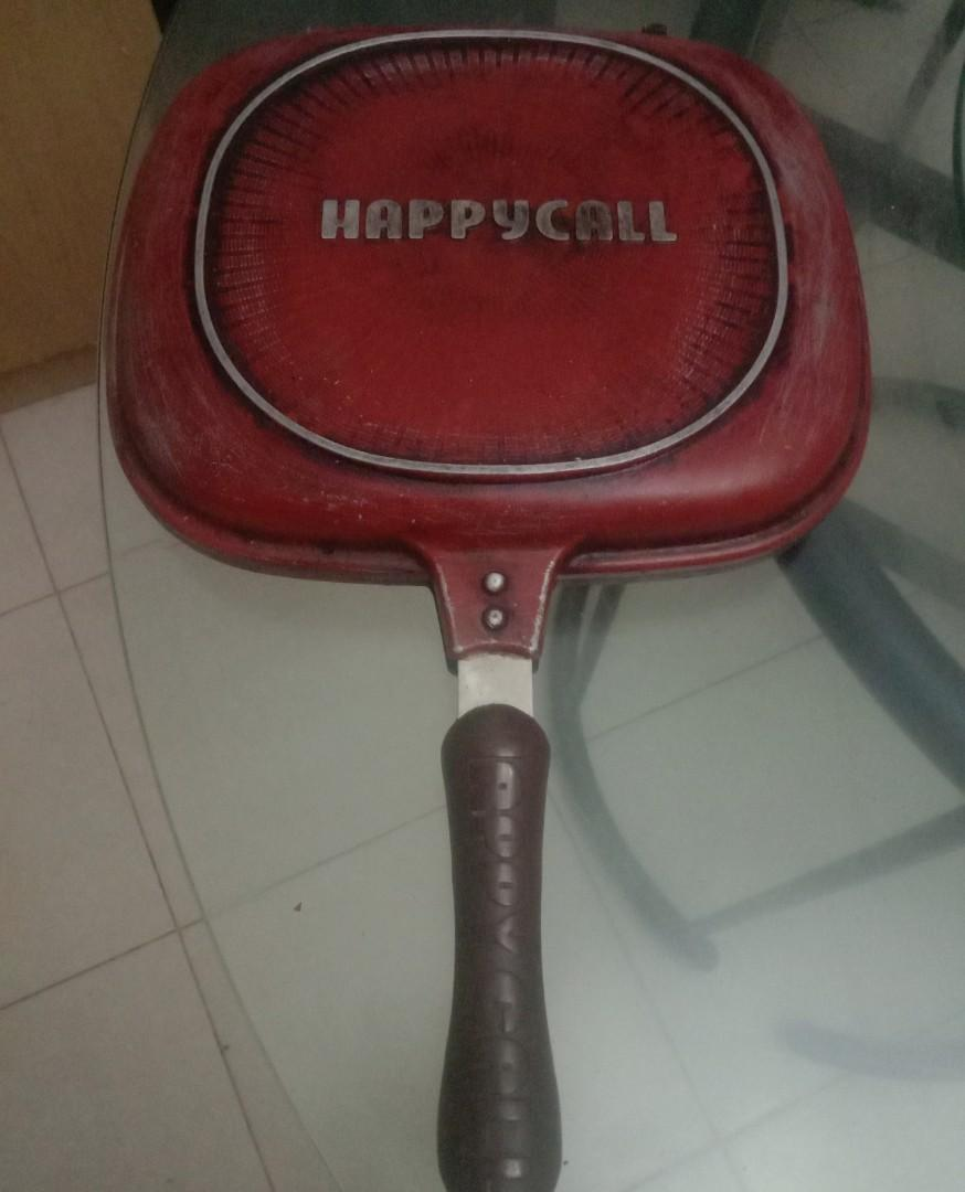 HappyCall 32