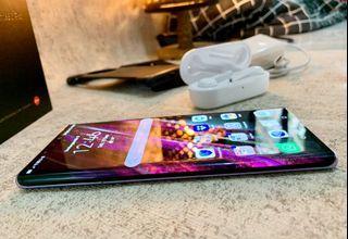 PRELOVED Huawei Mate 30 Pro 8/256GB 4G