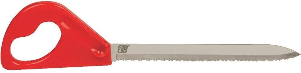 Roxul Knife