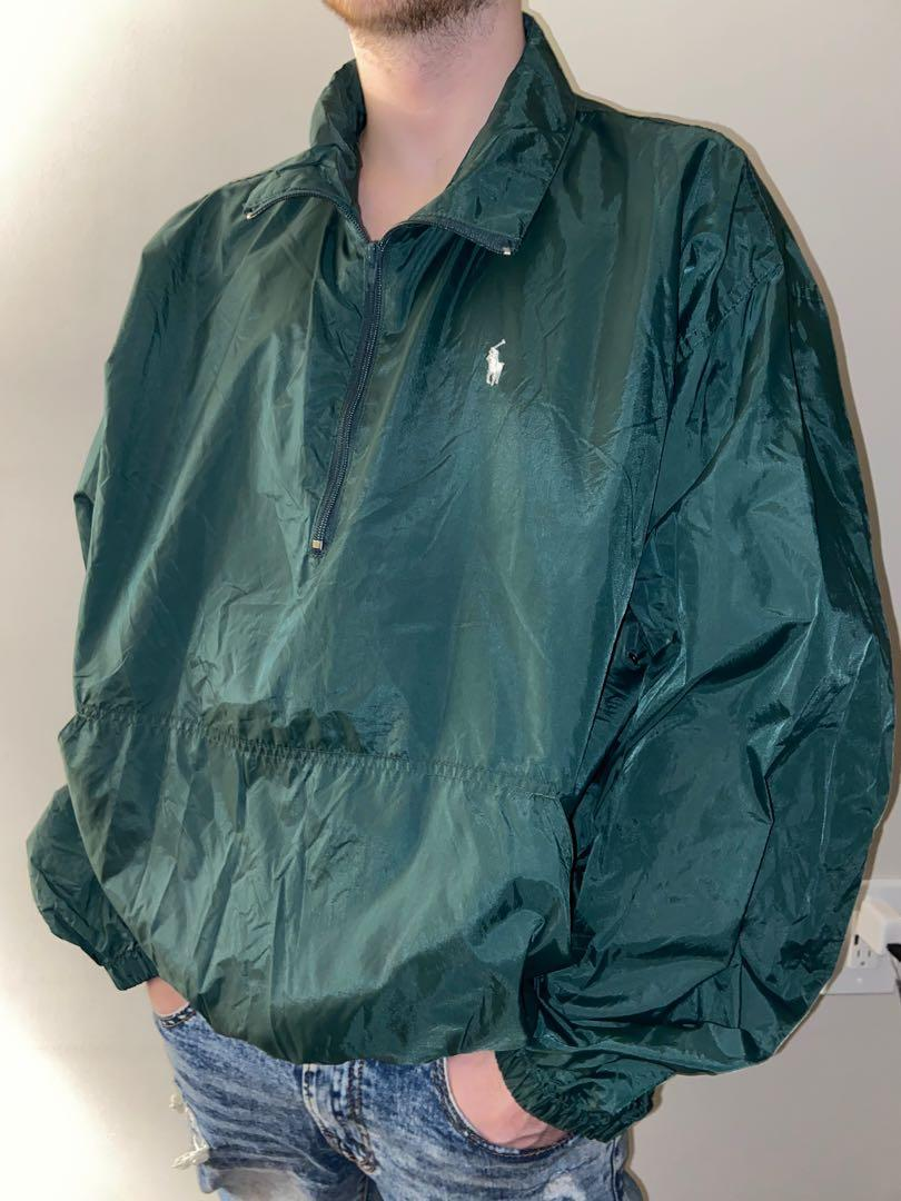 Vintage Ralph Lauren Polo Jacket
