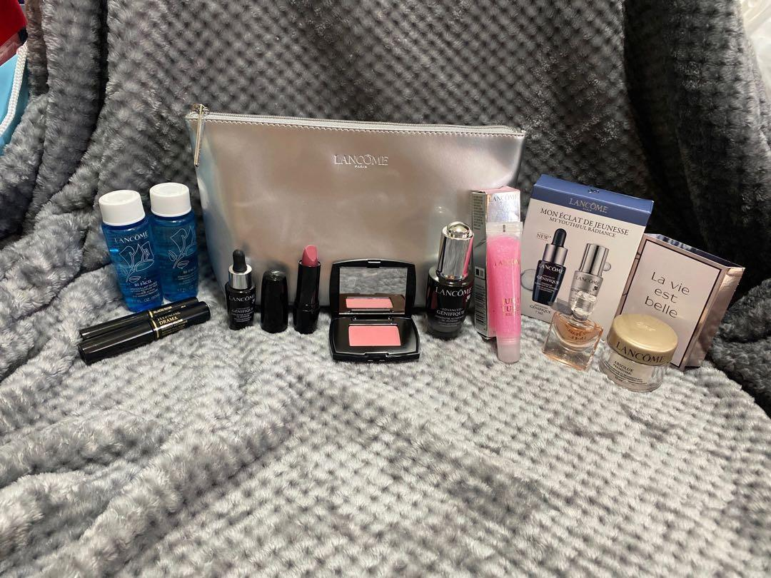 Brand New Lancôme Lot