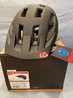 Leatt Helmet MTB 2.0