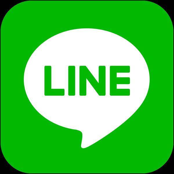 Line 監控軟件