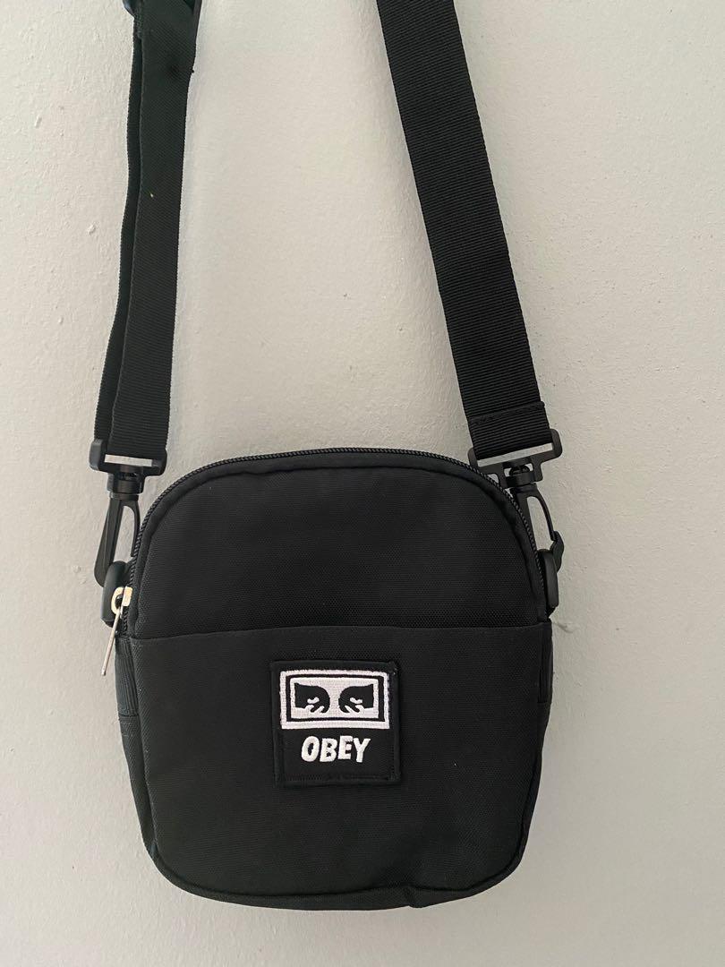 OBEY Bag