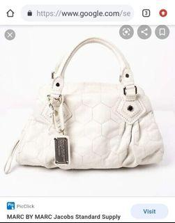 original marc by marc jacobs standard supply 5,200 ONLY