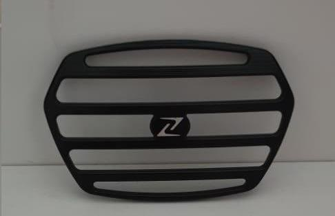 Aksesoris Vespa - Zelioni Head Lamp Grill for Vespa Sprint