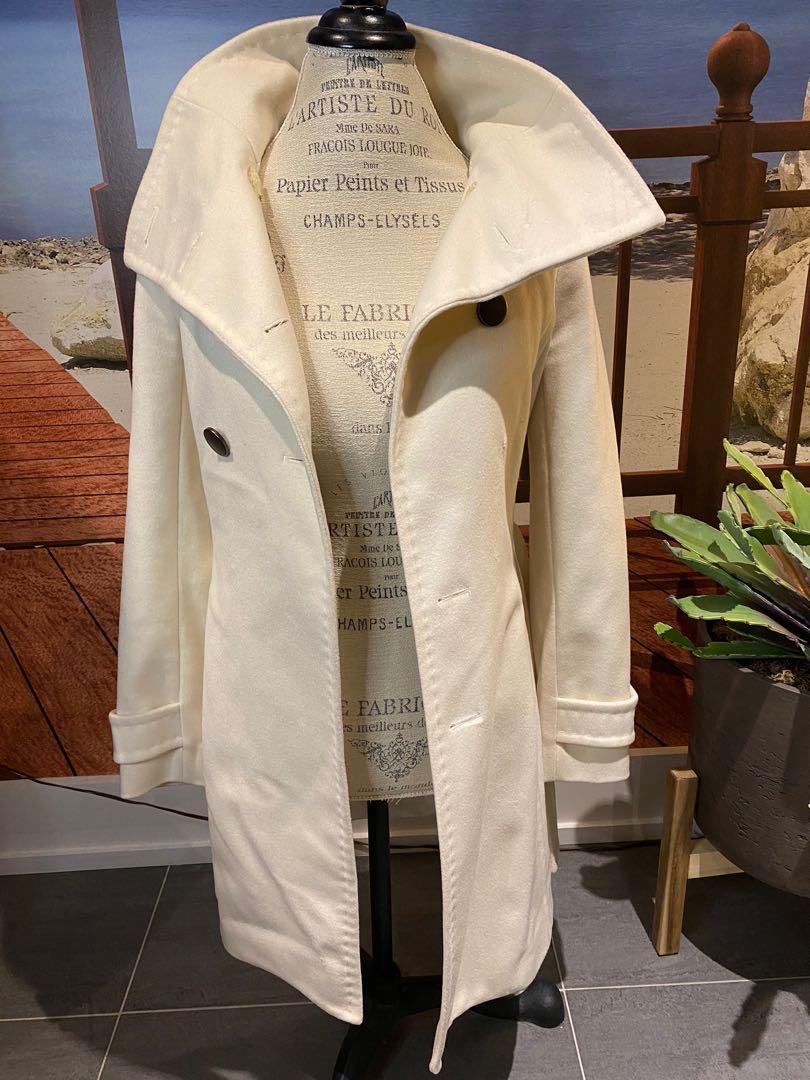 Aritzia Jacket-XS