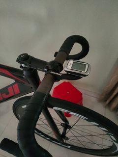 Supacaz Bling Bar Bike Tape Bicycle Grips /& Bicycle Tape Oil Slick 2160mm Gel