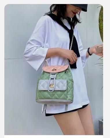 Cute sweet backpack 🎒 78bags