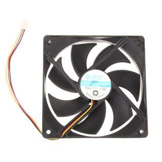 DC Brushless Motor New Cooling Fan
