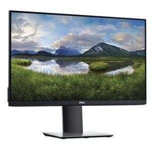Dell Monitor - P2419H
