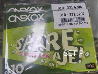 Nice couple phone number