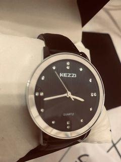 名牌簡約時尚設計錶