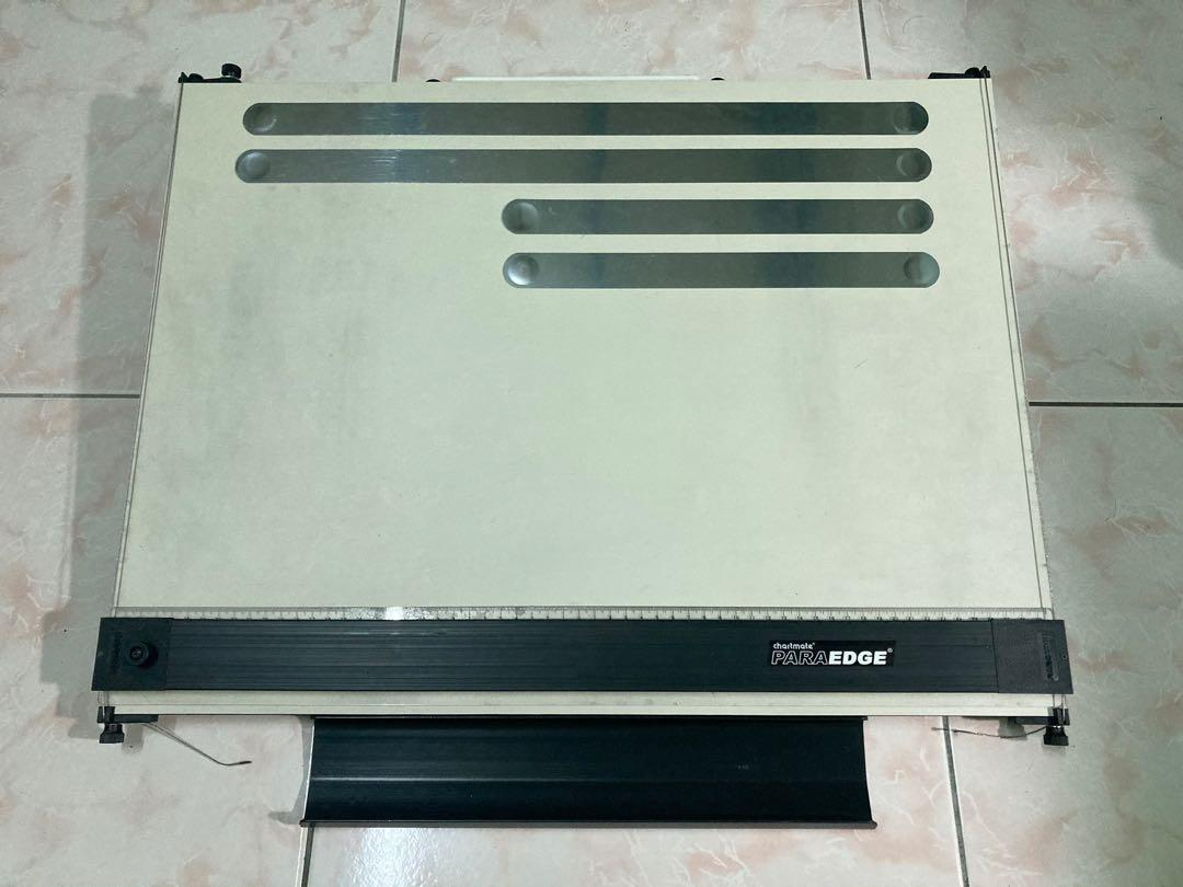 Chartmate 攜帶式製圖桌(A2)