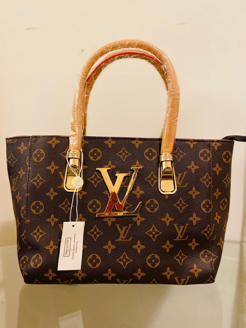 Louis Vuitton for sale!!