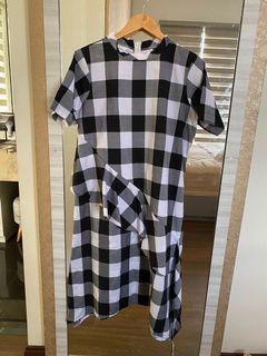 Schoncouture dress