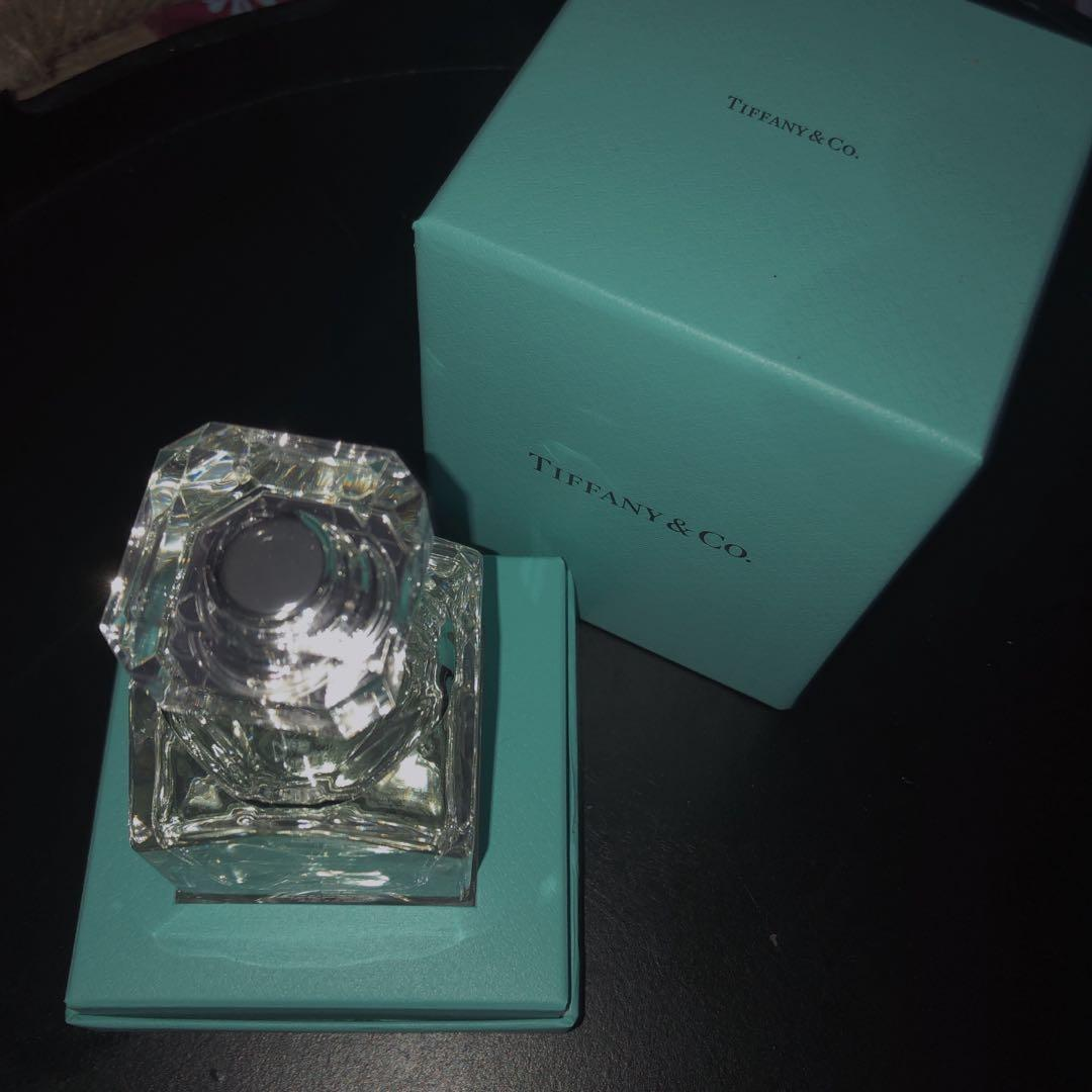 Tiffany&Co perfume 50ml