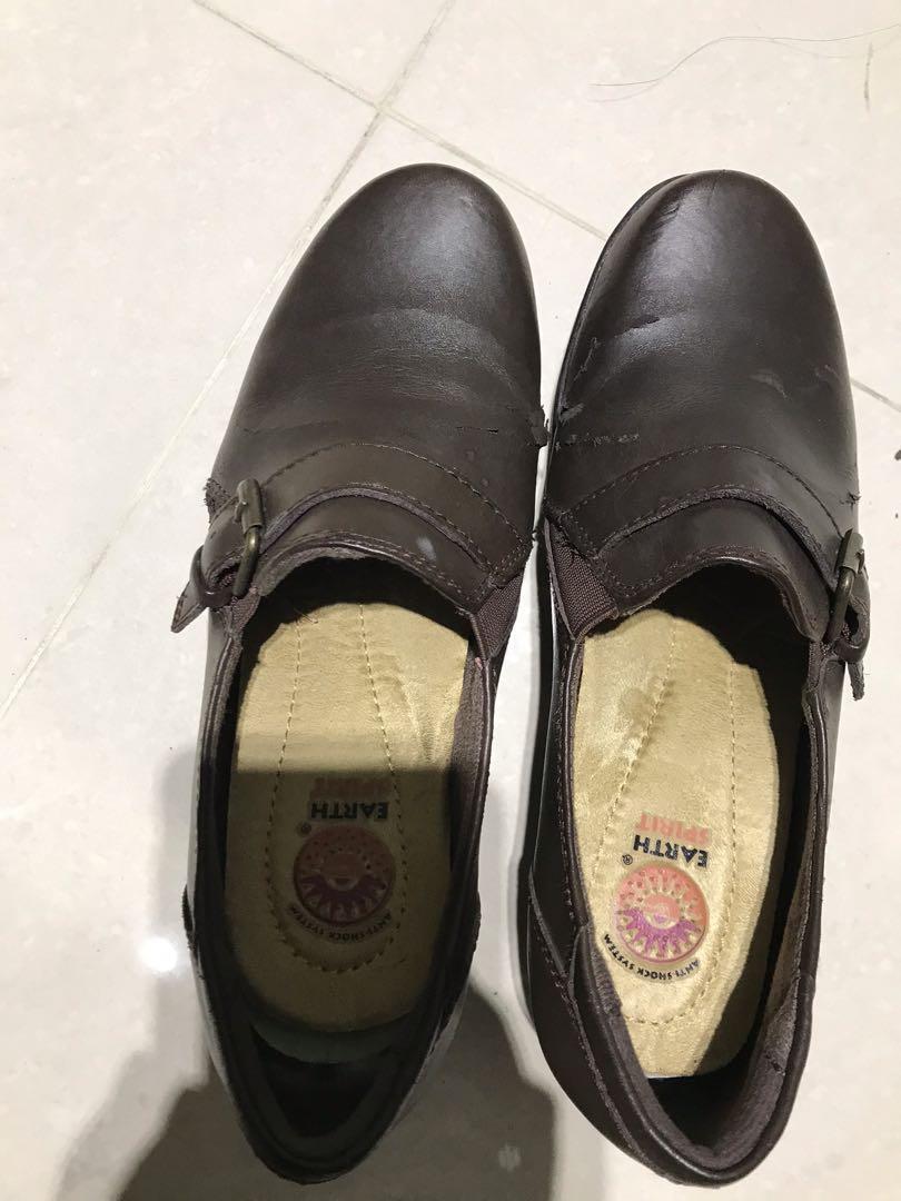 女鞋39號