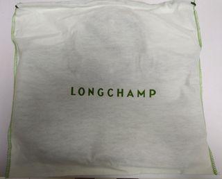 Long Champ 手袋