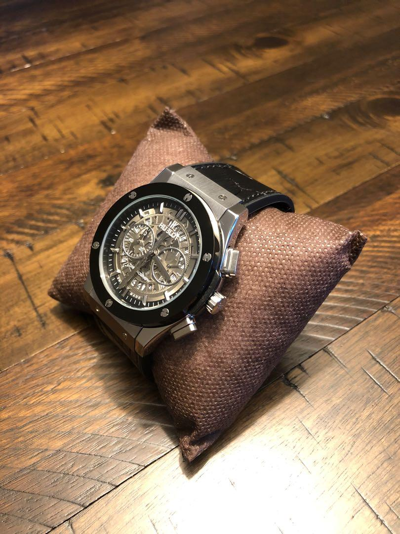 Luxury Watch for Men (New)