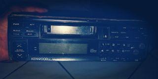 Tape mobil preloved