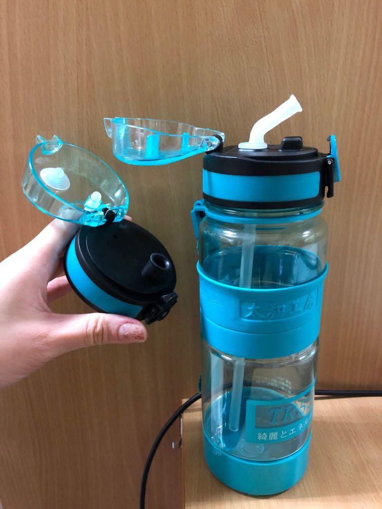 太和工房水壺(含兩種杯蓋頭)