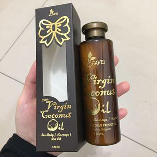 菲律賓椰子油