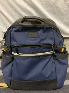 Backpack TUMI