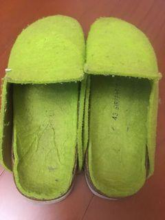 Birkenstock 勃肯 拖鞋