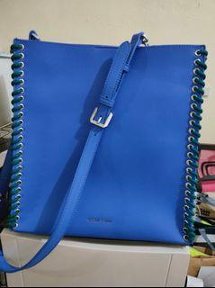 Brandnew! Authentic Charles & Keith Large Bag