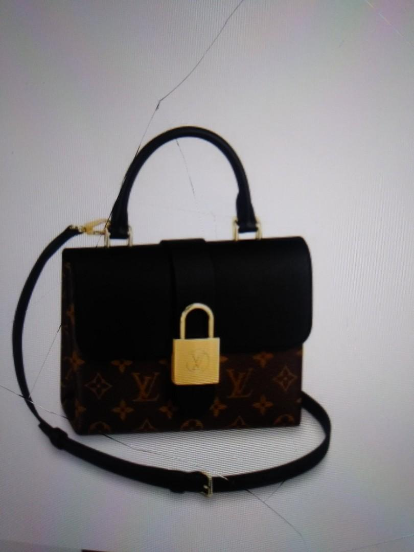 Louis vuitton it used to be 2500$