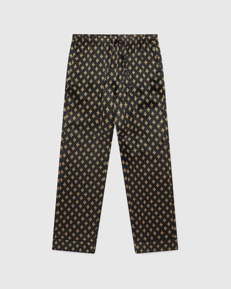OVO Silk pants