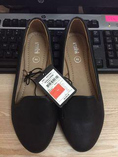 Rubi flatshoes size 36 new with tag