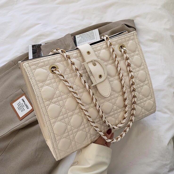 Shoulder bag lovita