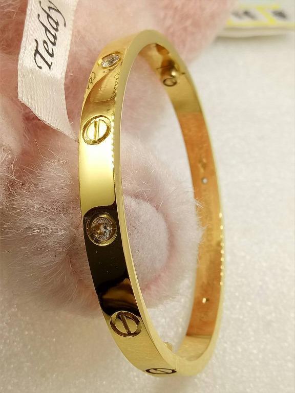 750手環