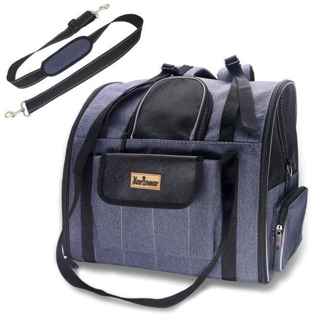 Brand new Pet Carrier Bag