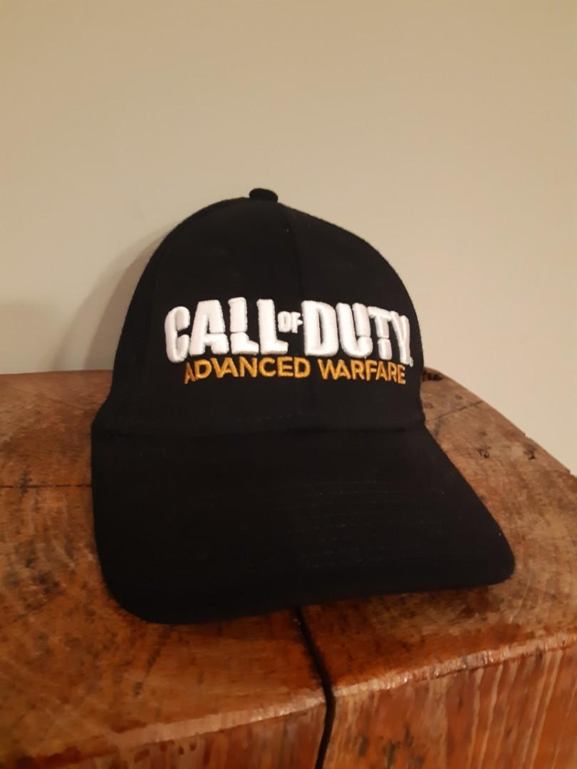 NEW Call of Duty Hat