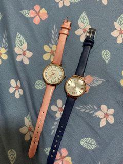 美美手錶❤️ #女裝賣家