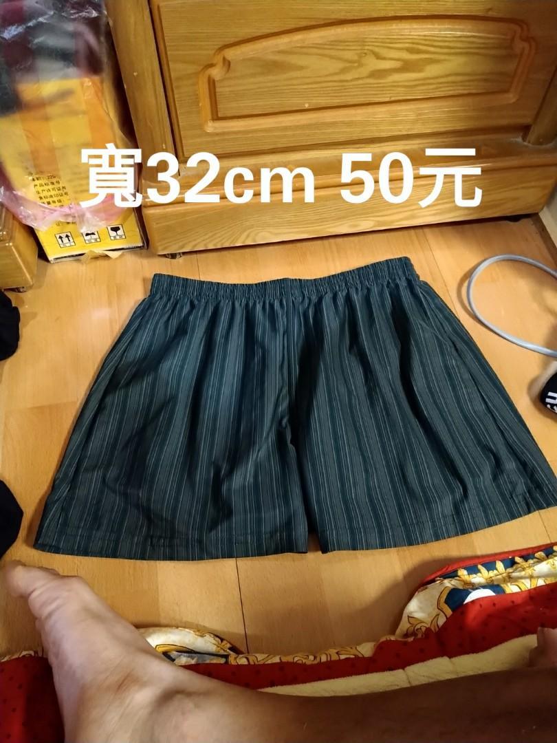 內褲 Panties