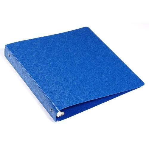 Cardinal Polytex 3 Ring Binder