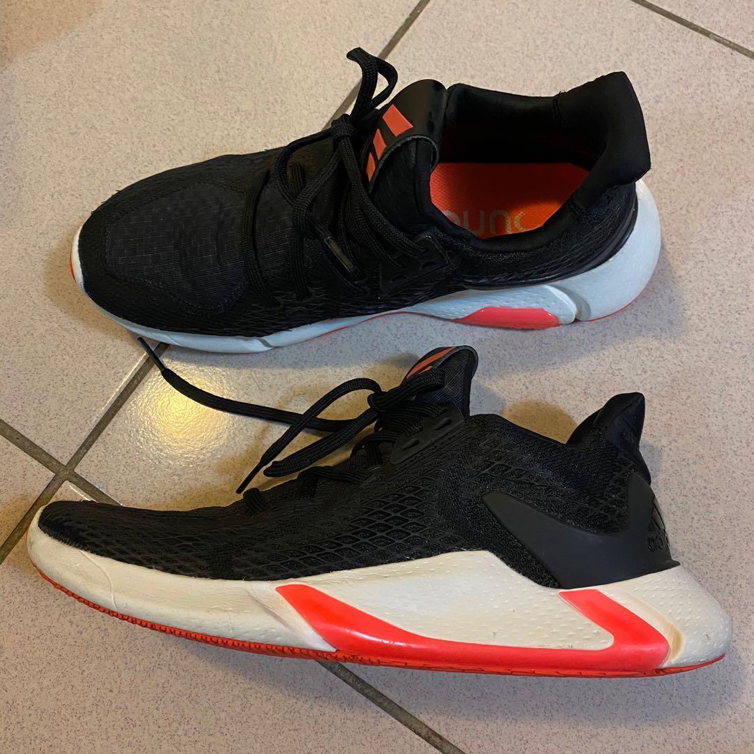 [二手US7.5]Adidas 運動鞋