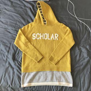 可可愛愛毛衣