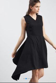 Berrybenka Dress black